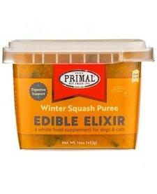 Primal Edible Elixirs Squash 16 oz
