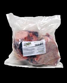 OC Raw Beef Marrow Bones 2.5 lbs