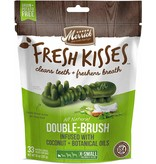 Merrick Merrick XS Fresh Kisses Brush 10 oz