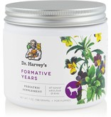 Dr Harvey's Dr Harvey's Formative Years 7 oz