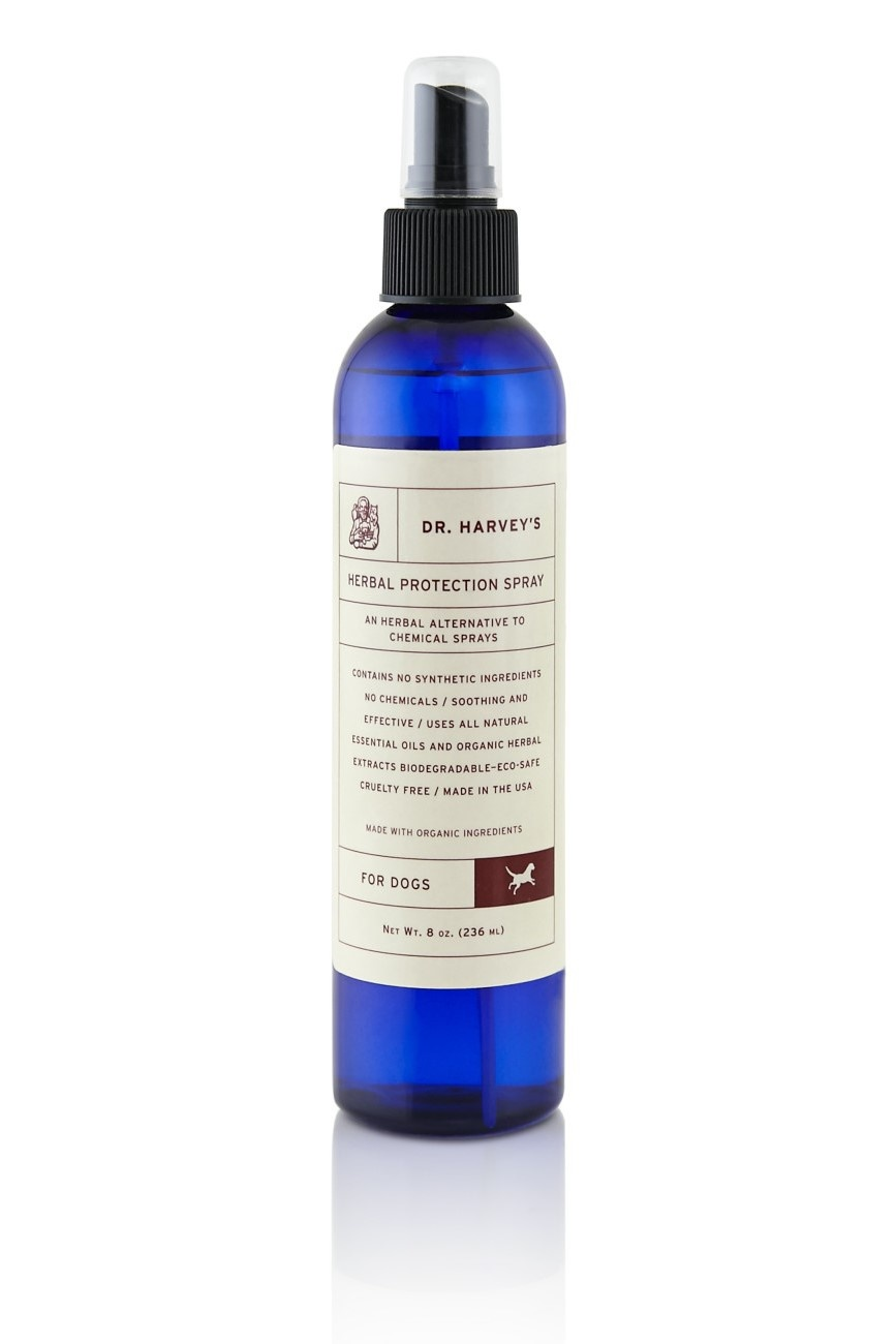 Dr Harvey's Dr. Harvey's Protection Spray 8 oz