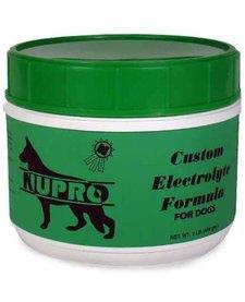 Nupro 1 lb Electrolyte Formula