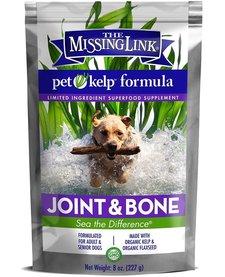 Pet Kelp Joint & Bone 8 oz