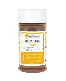 Wondercide Neem Bark Powder 55 g