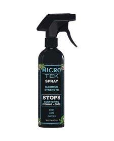 EQyss Micro-Tek Spray 16 oz