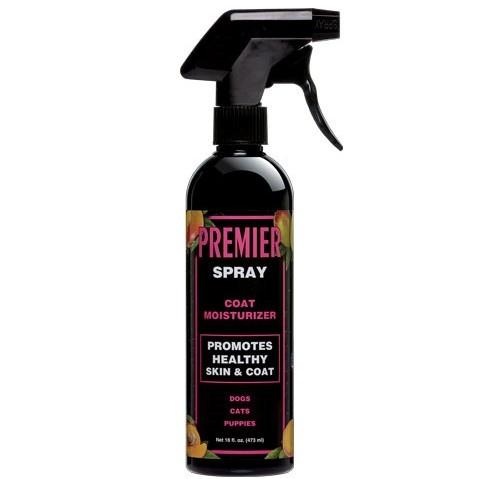 EQyss Grooming EQyss Premier Spray 16 oz