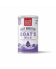 Honest Kitchen Goat's Milk 6 oz