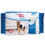 Four Paws Disposable Diapers LG/XL