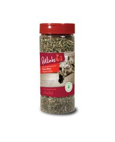 Petlink Pure Bliss Catnip 2oz