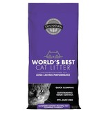 Worlds Best Lav Clumping 28 lb