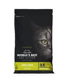 World's Best Zero Mess Pine 12 lb