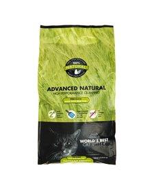 Worlds Best Natural Pine 12 lb