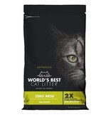 World's Best Zero Mess Pine 6 lb