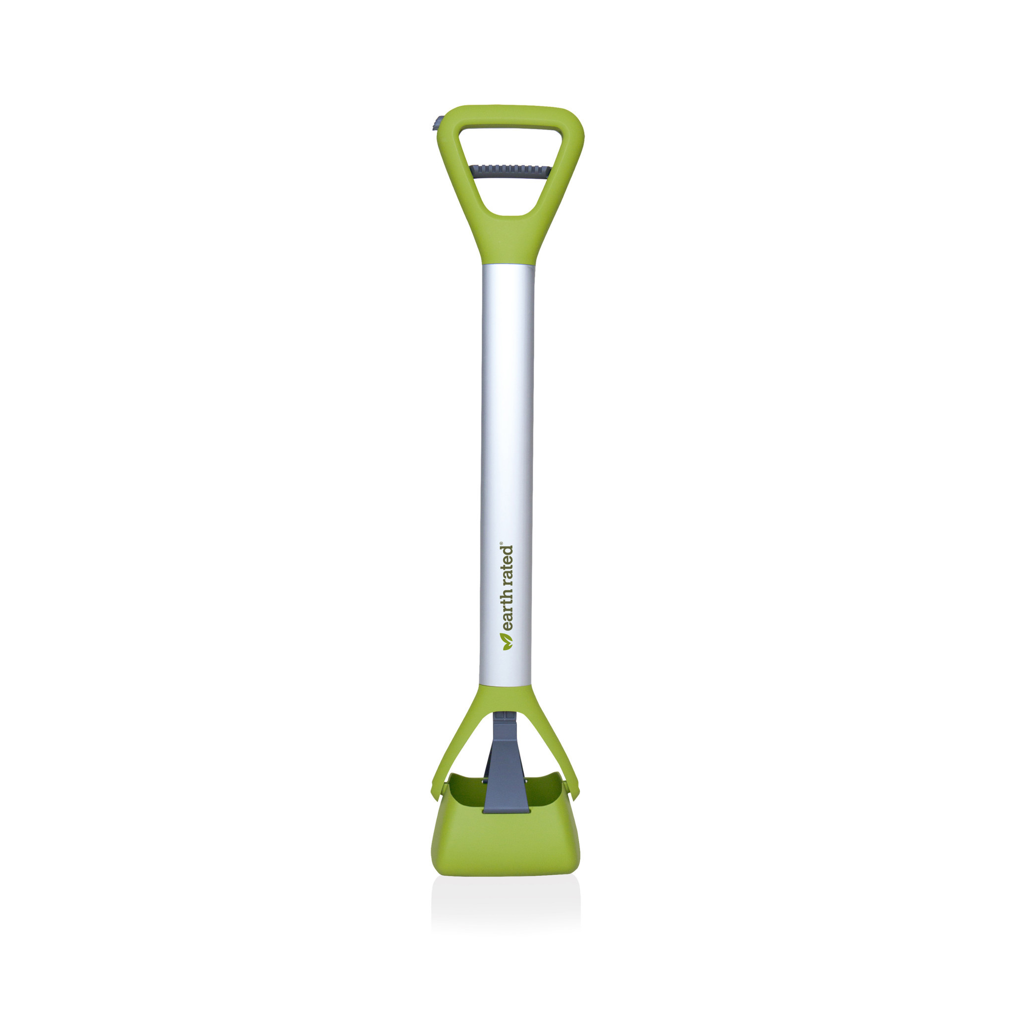 Eco Group Earth Rated Outdoor Scooper LG