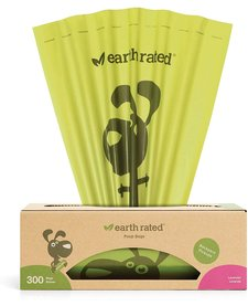 Earth Rated 300 ct Lav Bags