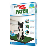 Four Paws Products LTD Four Paws Wee Wee Patch MD