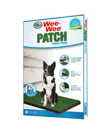 Four Paws Wee Wee Patch MD