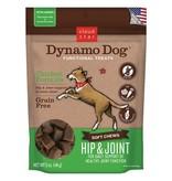 Cloud Star Dynamo Dog GF Hip & Joint 5oz