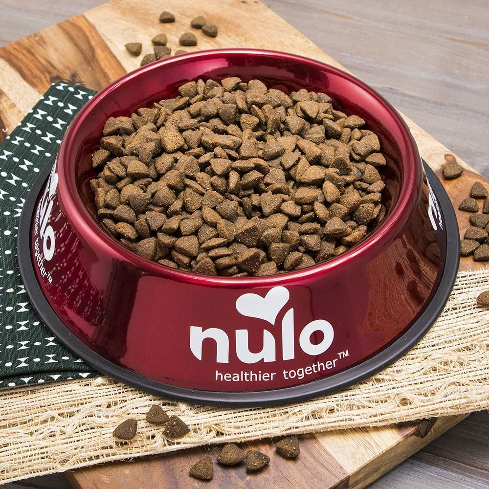 Nulo Nulo Challenger Northern Catch 24 lb