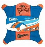 Chuck It Flying Squirrel Med