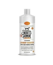 Skout's Honor Laundry Booster 32 oz