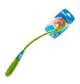 """Chuck-It (Petmate) Chuck-It Ball Launcher Sport 14"""" SM"""