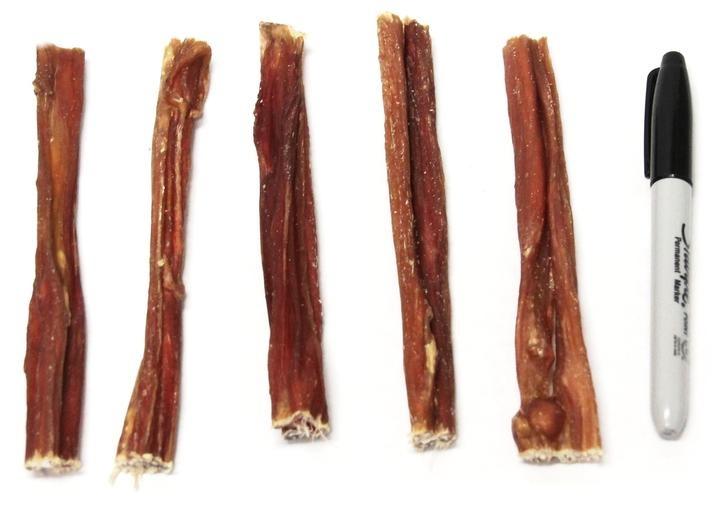 "NDC 5"" Tremenda Sticks 6 oz"