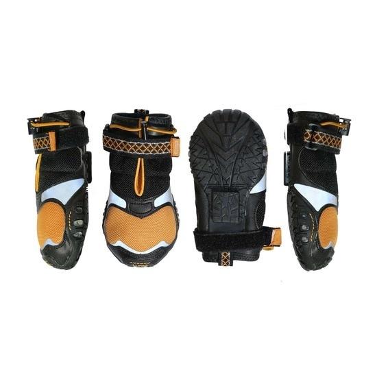 Kurgo Kurgo Step & Strobe Shoes XS