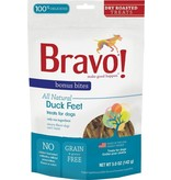 Bravo Duck Feet 5 oz