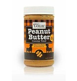 Nature's Logic Nature's Logic Peanut Butter 12 oz