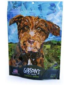 Gibson's Farmers Bacon 3 oz