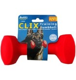 Clix Training Dumbbell LG