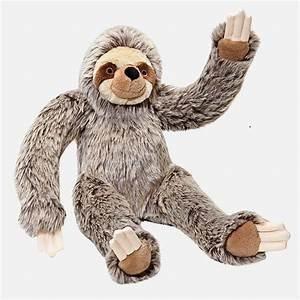 Fluff & Tuff Inc Fluff & Tuff Tico Sloth