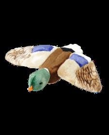 Fluff & Tuff Wally Duck