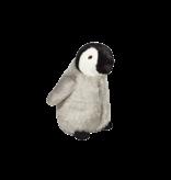 Fluff & Tuff Inc Fluff & Tuff Skipper Penguin