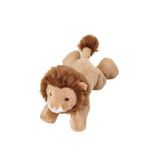 Fluff & Tuff Inc Fluff & Tuff Leo Lion