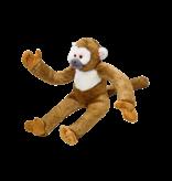 Fluff & Tuff Inc Fluff & Tuff Albert Monkey