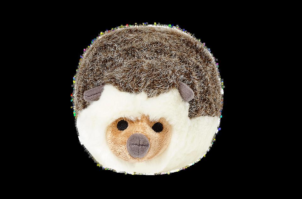 Fluff & Tuff Inc Fluff & Tuff Harriet Hedgehog