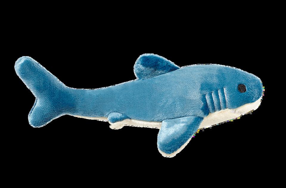 Fluff & Tuff Inc Fluff & Tuff Tank the Shark