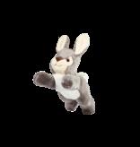 Fluff & Tuff Inc Fluff & Tuff Jessica Rabbit