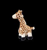 Fluff & Tuff Inc Fluff & Tuff Nelly Giraffe