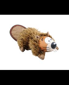 Happy Tails Loonies Beaver