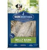 Barkworthie's Barkworthie's Green Tripe Sticks 7 oz