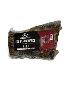 """K9 Performance Cadet 3.5""""-4"""" Center Cut"""