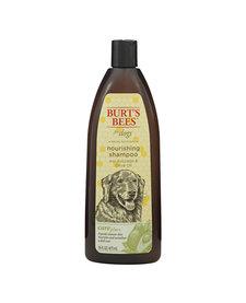 Burt's Bees Nourishing Shampoo 12 oz