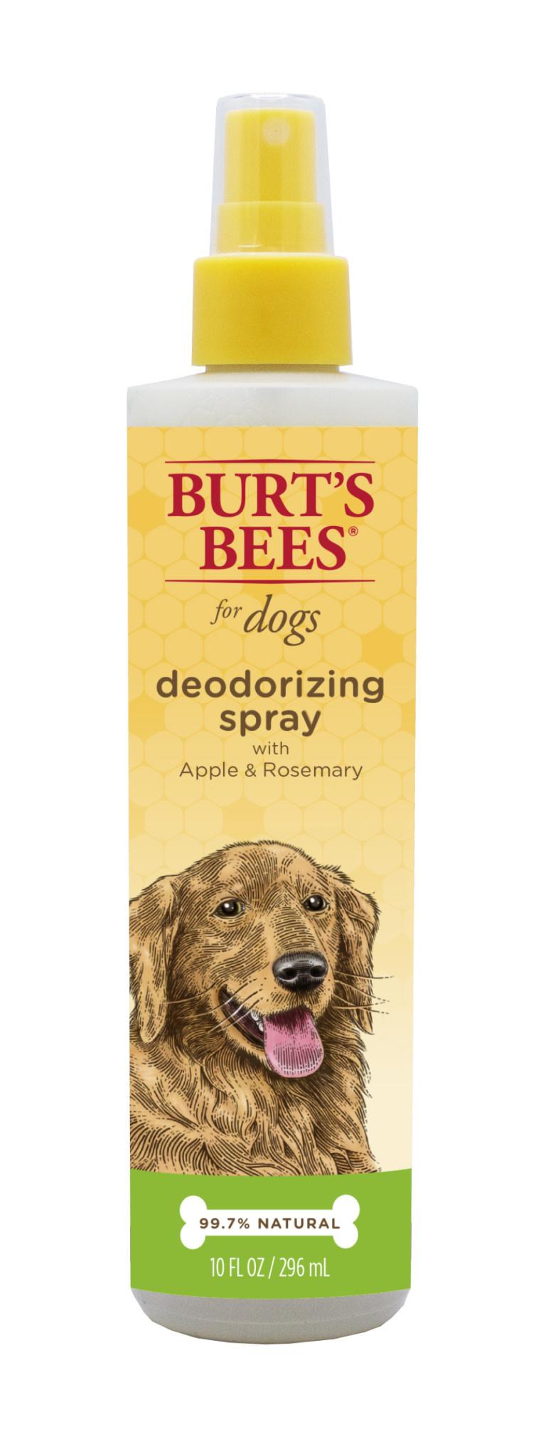 Burt's Bees Burt's Bees Deodorizing Spray 10 oz