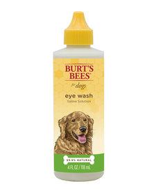 Burt's Bees Eye Wash 4 oz