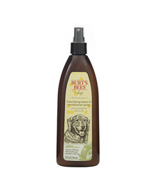 Burt's Bees Conditioner Spray 12 oz