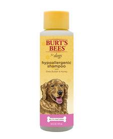 Burt's Bees Hypoallergenic Shampoo 16 oz