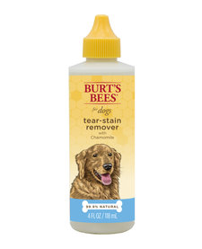 Burt's Bees Tear Stain Remover 4 oz